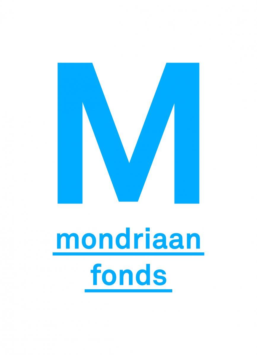 Logo-downloads-NL-web-blauw