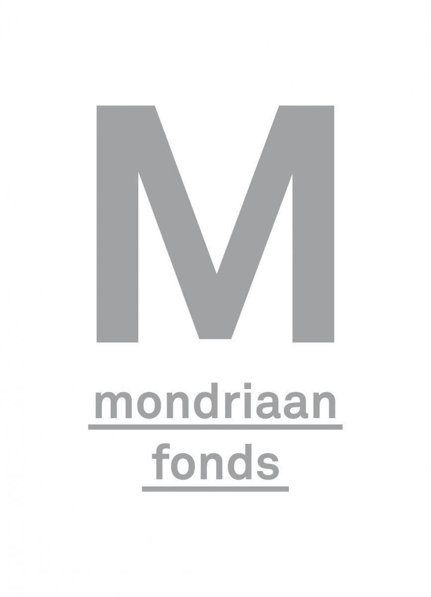 Logo-downloads-NL-web-grijs