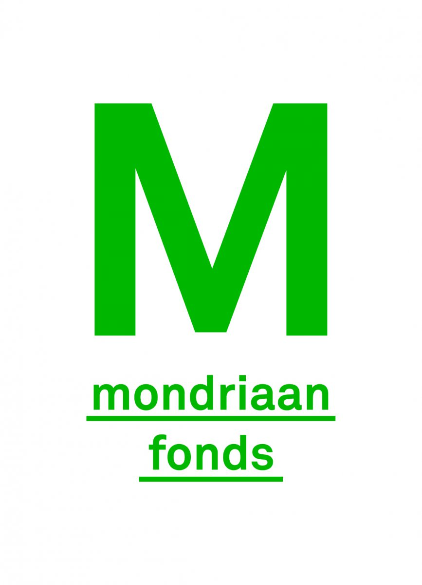 Logo-downloads-NL-web-groen