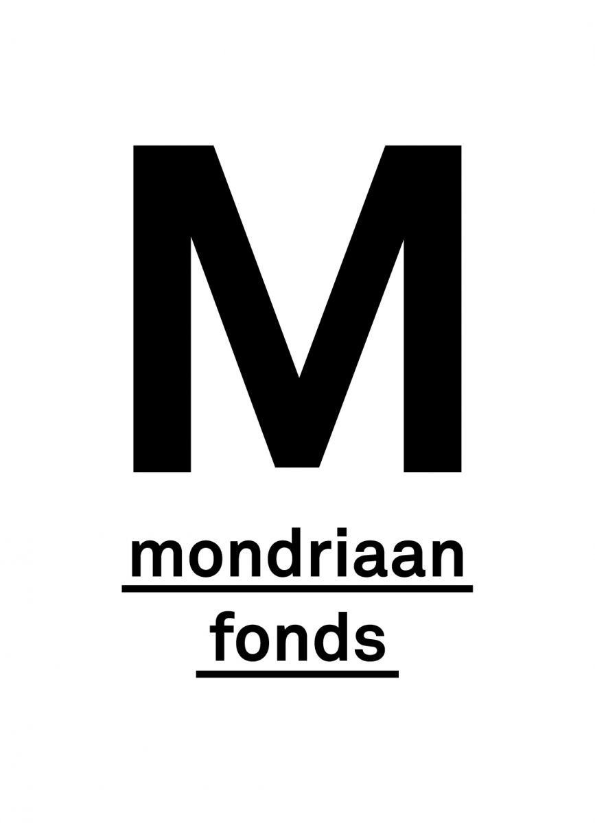 Logo-downloads-NL-web-zwart