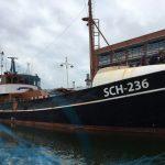 Foto SCH 236 van Omroep West