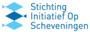logo stichting intiatief op scheveningen